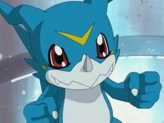 Veemon - Digimon.jpg