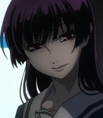 Yuuko Kanoe - Dusk Maiden of Amnesia