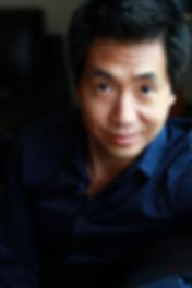 GREG CHUN headshot.jpg