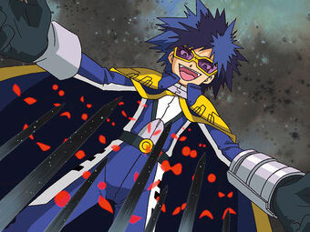 Digimon Emperor - Digimon.jpg