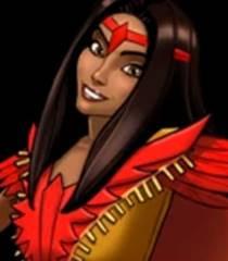 Firebird - Marvel Avengers Academy.jpg