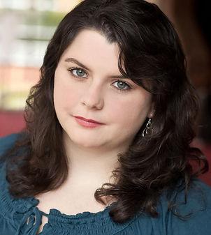 RachelleHeger-Headshot.jpg