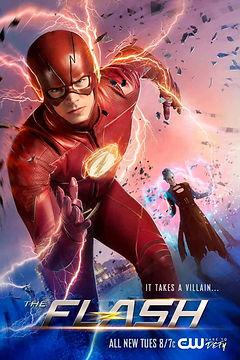 the-flash-season-4-poster-amunet.jpeg