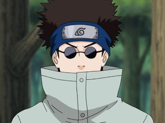 Shino Aburame - Naruto.png