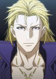 Sword Gai - Ichijo Seiya.jpg
