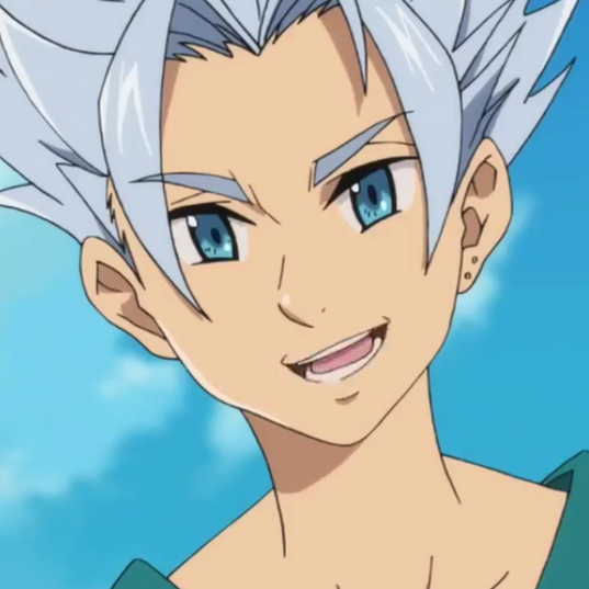 The Seven Deadly Sins - Arden.png