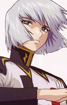YZAK JOULE - Mobile Suit Gundam SEED