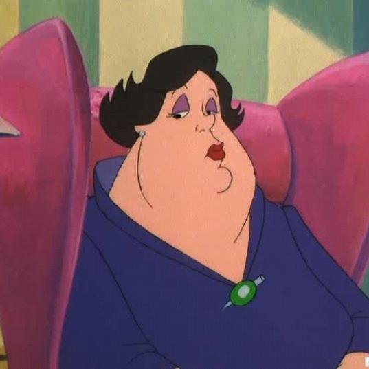 Mrs Prysellius - PIPPI LONGSTOCKING.png