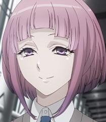 Hairu Ihei - Tokyo Ghoul Re
