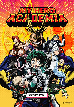 704400097256_anime-My-Hero-Academia-seas