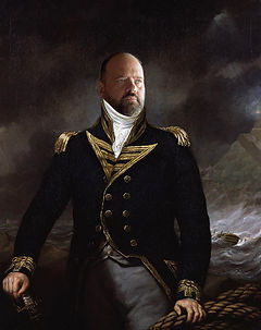 Brook Admiral.jpg