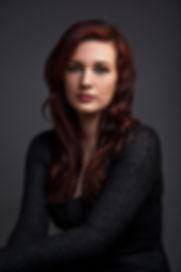 Katelyn Barr Headshot 3.jpg