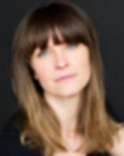 Lisa Stokke-7257.jpg