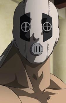 Bols - Akame ga Kill!