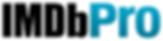 IMDbPro_logo.png