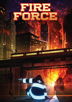 Fire_force_funi_logo.png