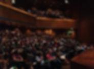 SUPERTABi-e-Cimeira-Educação_Foto-DR.jpg