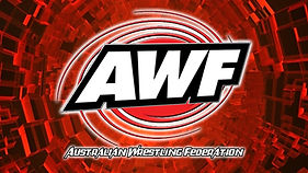 AWF Australian Logo 2020.jpg