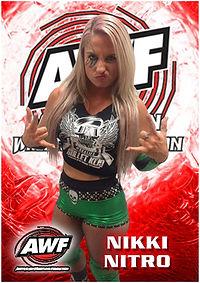 Nikki Nitro Profile web pic.jpg