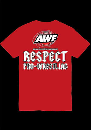 AWF Respect Red T-Shirt Web.jpg
