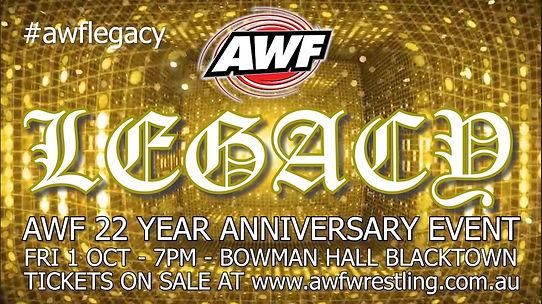 AWF Legacy 1 Oct Blacktown .jpg