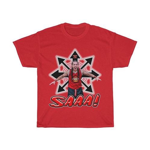 TNT Saaa! T-Shirt