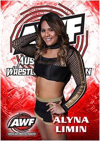 Alyna Limin profile.jpg