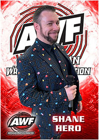 Shane Hero web pic.jpg