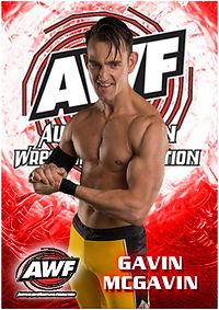 Gavin McGavin web pic.jpg