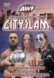AWF CitySlam 2019 DVD Web.jpg