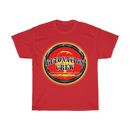 Detonation Crew T-Shirt