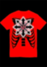 TNT Ribcage Red T-Shirt Web.jpg