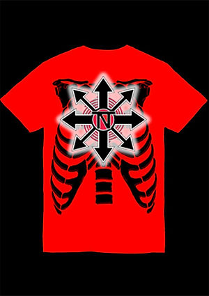 TNT Ribcage Red T-Shirt Web.jpg