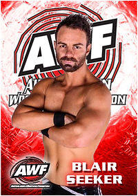 AWF Profile Blair Seeker.jpg