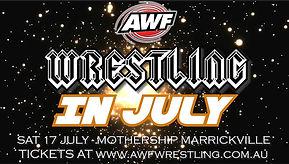 Wrestling In July.jpg