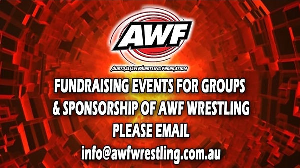 AWF%20Fundraising%20%26%20Sponsorship%20