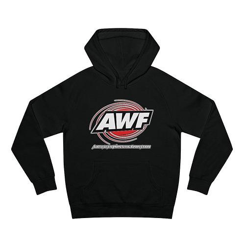 AWF Logo Hoodie