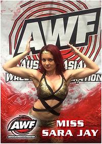 Miss Sara JayProfile web pic.jpg