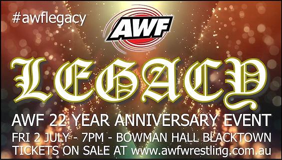 AWF Legacy 2 July.jpg