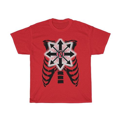 TNT Ribcage T-Shirt