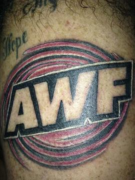 AWF Tattoo.JPG