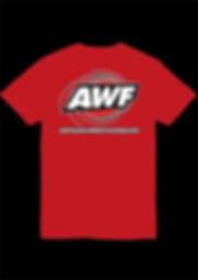 AWF Logo Red T-Shirt Web.jpg