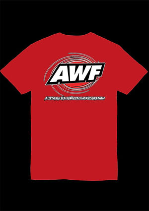 AWF Logo Red T-Shirt Web.jpg
