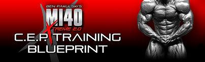 MI40-CEP-Training-Program.jpg