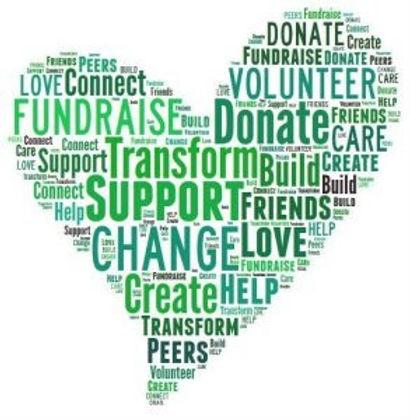 Fundraising-Committee-293x300_edited.jpg