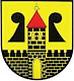 rochlitz.png