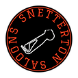 Snetterton Saloons Logo.PNG
