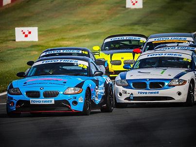 Z Cars race 2-2.jpg
