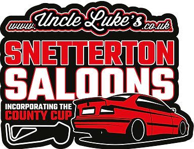Snetterton Saloons Logos uncle lukes.jpg