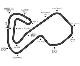10-Brands-GP.jpg